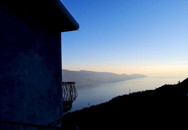 Tignale - Villa