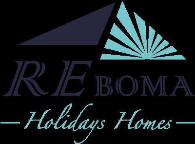Reboma Holidays Apartments